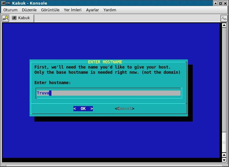Netconfig3.jpg