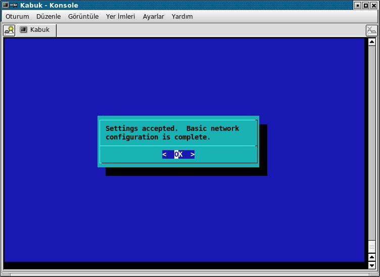 Netconfig9.jpg