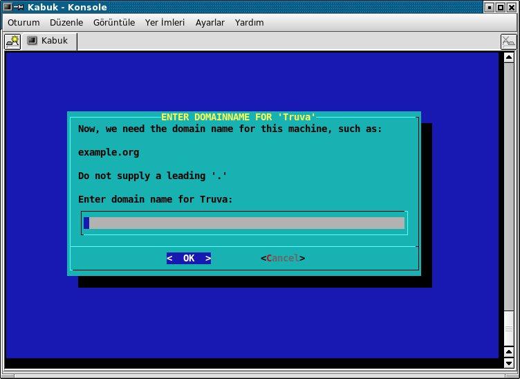 Netconfig4.jpg