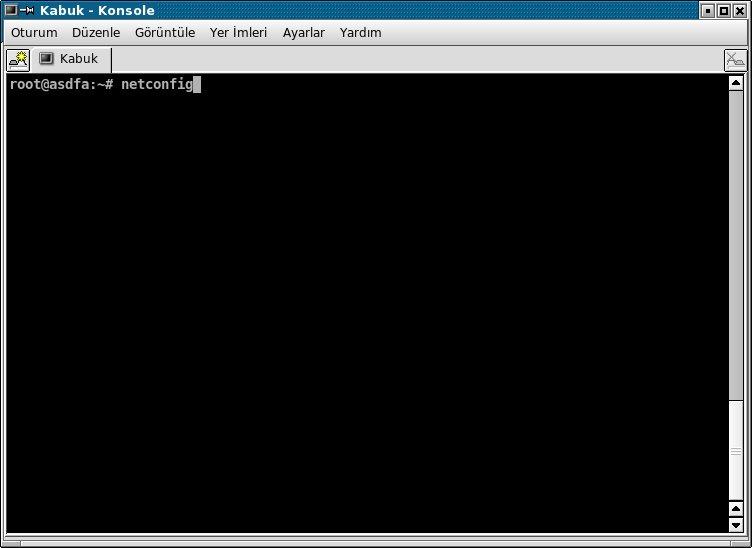 Netconfig1.jpg